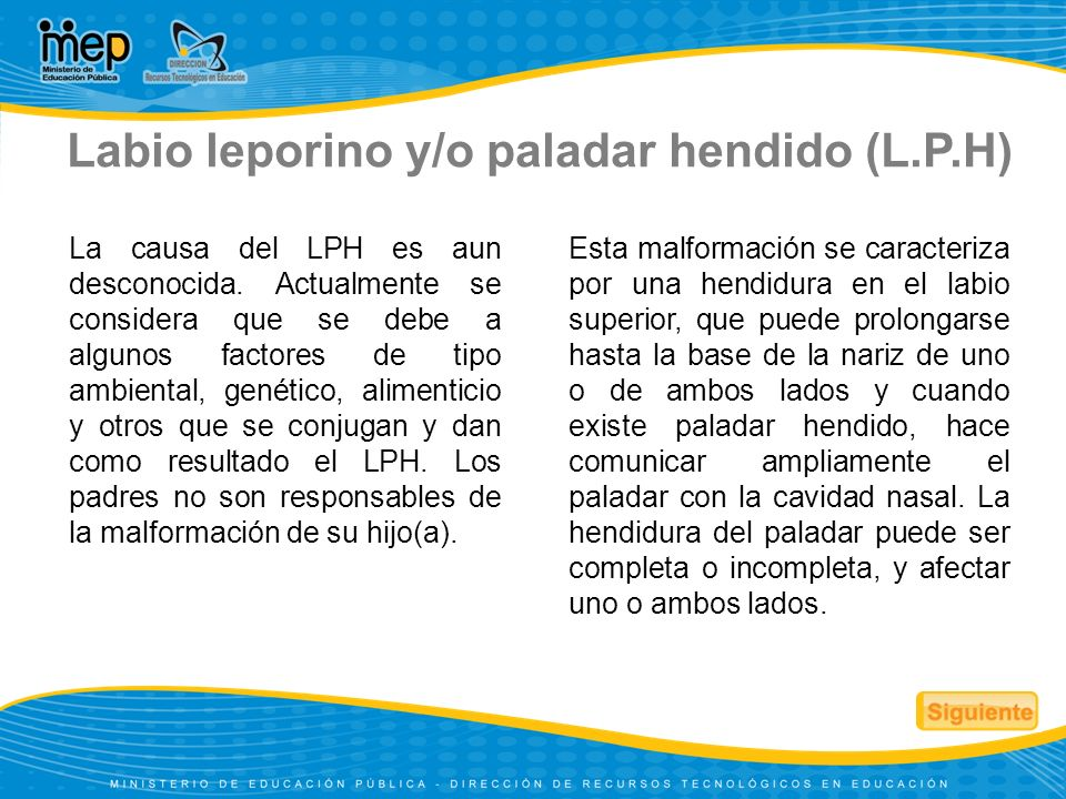 La causa del LPH es aun desconocida. Actualmente se considera que se debe a algunos factores de tipo ambiental, genético, alimenticio y otros que se c