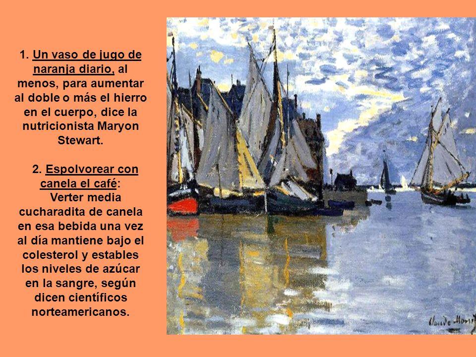 Seascapes נופי ים 1864- 1897 Seascapes נופי ים 1864- 1897 By By Claude Monet Claude Monet