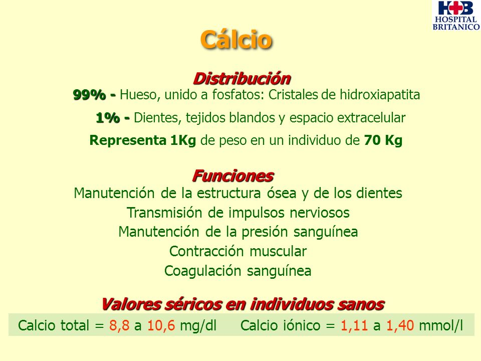 7-dehidrocolesterol (piel) fotones ultravioletas Pre colecalciferol Colecalciferol (vitamina D 3 ) hígado 25-hidroxivitamina D (calcidiol) riñon 1,25 dihidroxivitamina D (calcitriol) (1 -hidroxilasa) (25 hidroxilasa) Vitamina D