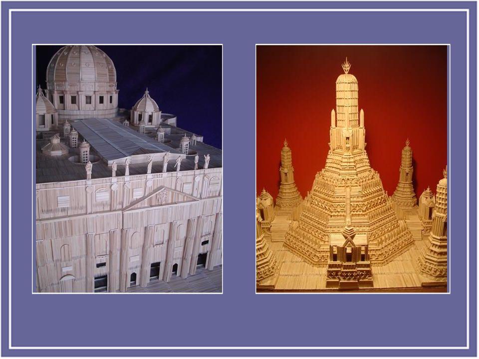 Templo de Angkor Wat, Camboya