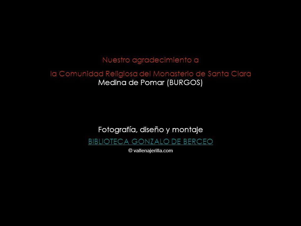 casa BIBLIOTECA GONZALO DE BERCEO el paño de pureza, de tela azul, con mucho cuerpo y pliegues metálicos, no cubre la desnudez lateral y el artista po