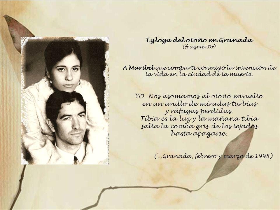 Fragmento de la columna que Gregorio Morales dedico a Juan J.