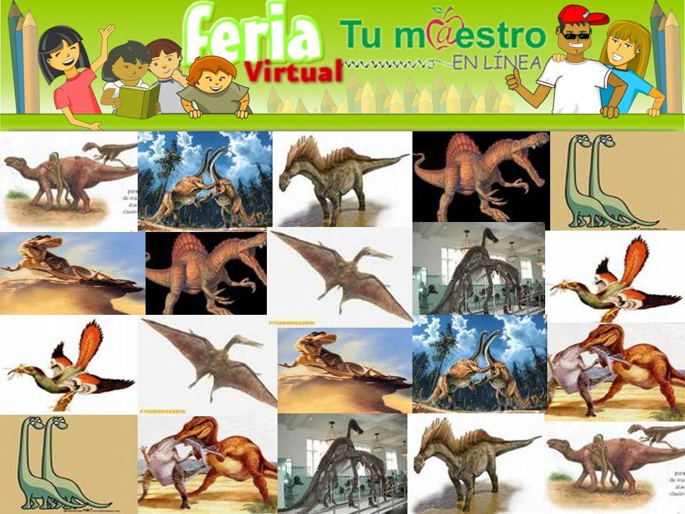 ¿Qué tanto sabes de los dinosaurios? Juega conmigo y diviértete… Descubre las parejas del memorama y sabrás cuál es el Dino escondido… y un poco de in