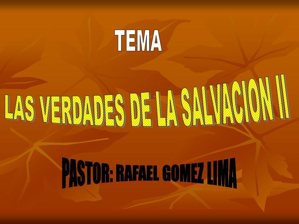 Jas 2:14 Hermanos míos, ¿de qué aprovechará si alguno dice que tiene fe, y no tiene obras.