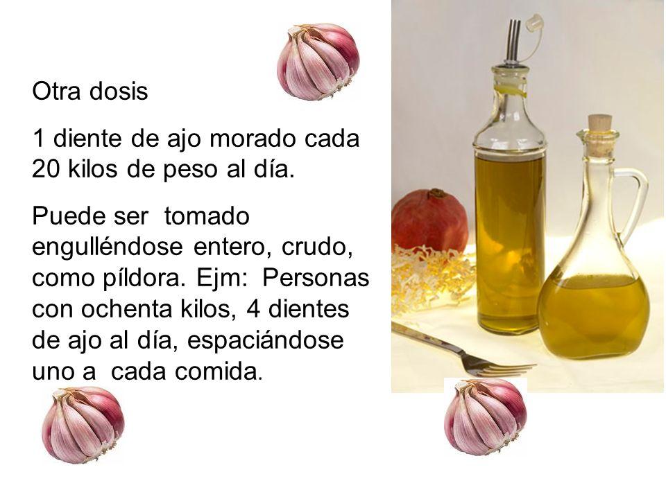 Receita do Dia: Aceite virgen de oliva, primera espremedura a frío. - Cicatrizante. Antiinflamatorio. Baja el colesterol y los triglicéridos cuando se