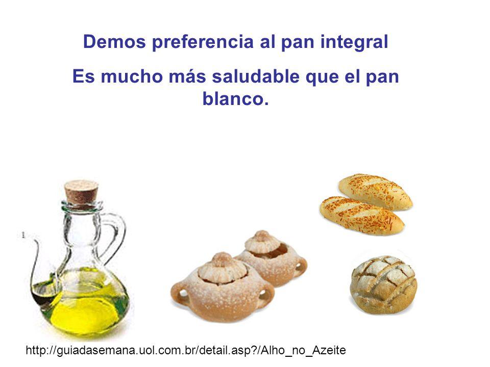 500 ml de aceite de oliva virgen y 500 g de ajo es una cantidad que no cuesta mucho y tienes para consumir como remedio por 15 dias o màs. Sale mucho