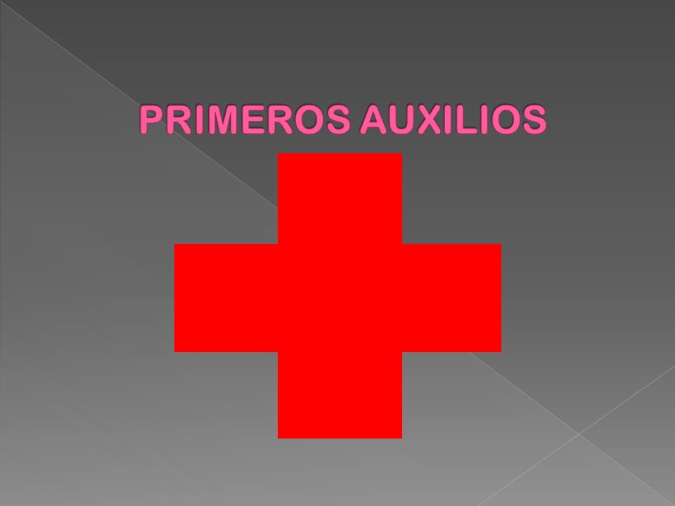 TRATAMIENTO DE HERIDAS GOLPE DE CALOR HIPOTERMIA PICADURAS Y MORDEDURAS PREVENCION DE MAL DE ALTURA COMO ARMAR UN BOTIQUIN
