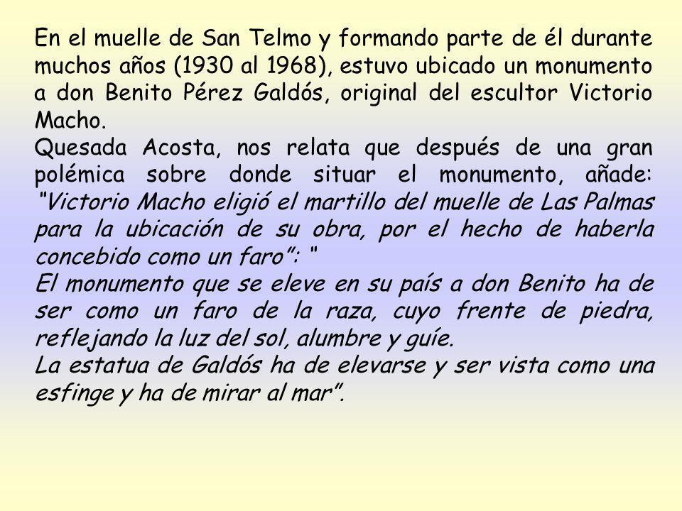 Panorámica de Triana, con el muelle de SanTelmo, 1920