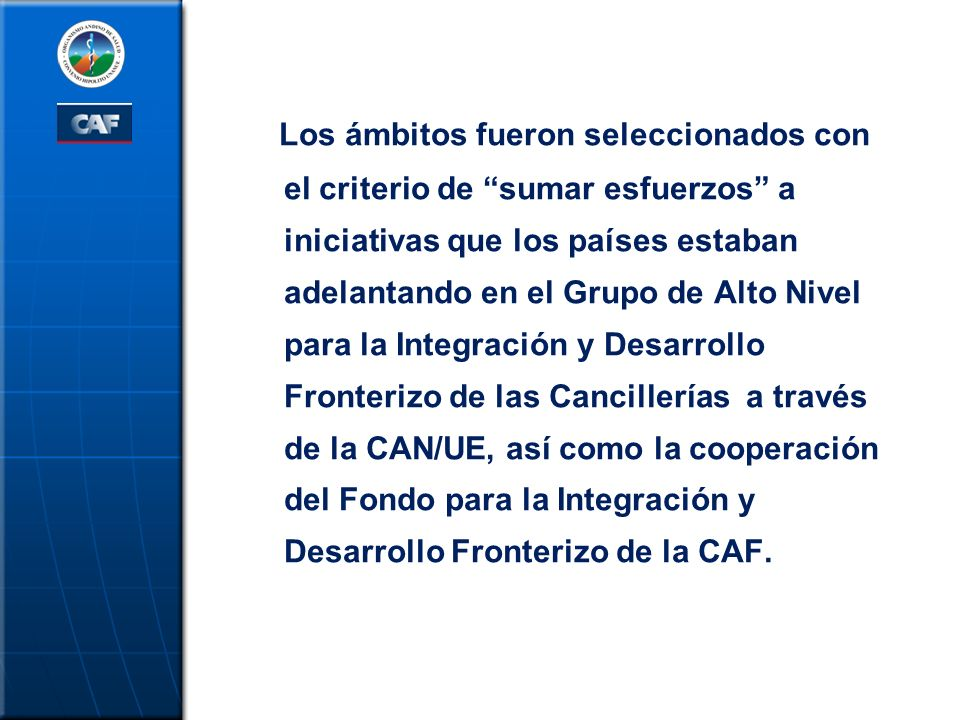 NUTE2: En Bolivia, Colombia y Perú >> Departamentos; en Chile >> Regiones, en Ecuador >> Provincias y en Venezuela >> Estados.