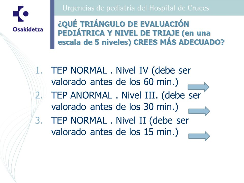 1.1.TEP NORMAL.