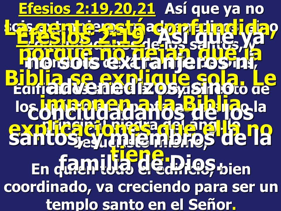 ¿Dónde se va sentar el Anticristo? ¿Templo de Dios? Muchos dicen que el templo de Jerusalen tiene que construirse para que se pueda sentar el anticris