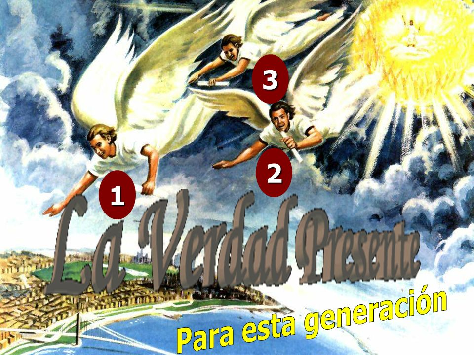 Mares: Gentes Apocalipsis 17:15 Vientos: Guerras Jeremías 49:36-37 Bestias: ReinosDaniel 7:17