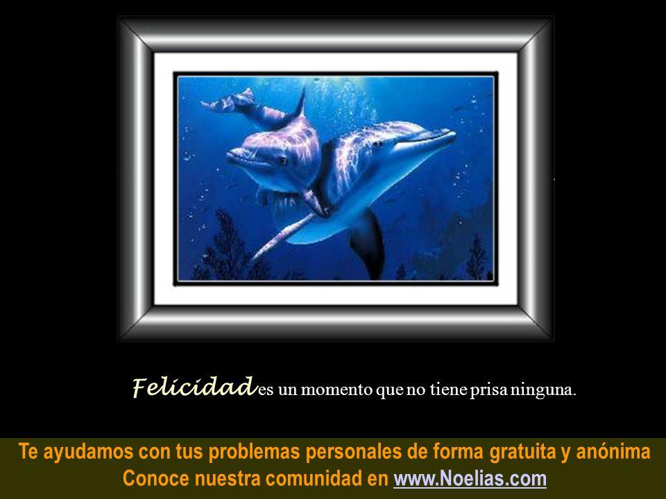 Te ayudamos con tus problemas personales de forma gratuita y anónima Conoce nuestra comunidad en www.Noelias.comwww.Noelias.com Tristeza es una mano g