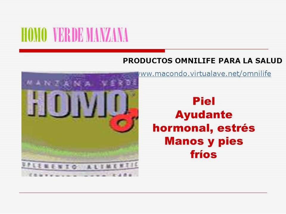 GEL ANTICELULITICO Tonifica Piel, Estrías Quema grasas Baja peso Chat Latino www.lugarlatino.com/chat