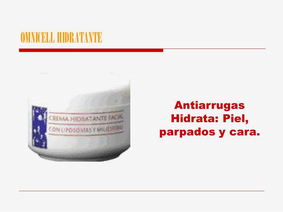 N EWGHURT Huesos Lubricante intestinal Sistema digestivo Defensa del intestino Chat Latino www.lugarlatino.com/chat