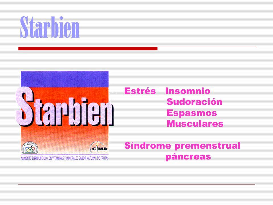 POWER MARKER Rejuvenece, desintoxicante. Articulaciones, huesos, músculos, hormonas, defensas. Anti: -tumoral, - hipertensivo, - coagulante