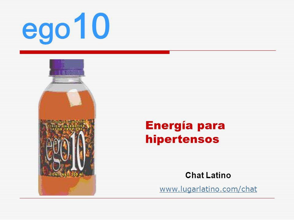 DUALC MIX Defensa, piel, vasos y tejidos, envejecimiento celular. PRODUCTOS OMNILIFE PARA LA SALUD www.macondo.virtualave.net/omnilife Chat Latino www
