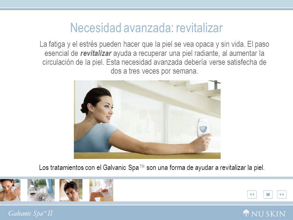 Bienvenido a la experiencia Galvanic Spa Los tratamientos de balneario (spa) se remontan a la Antigüedad y fueron desarrollados para recuperar la salud y la bienestar de los enfermos y heridos.