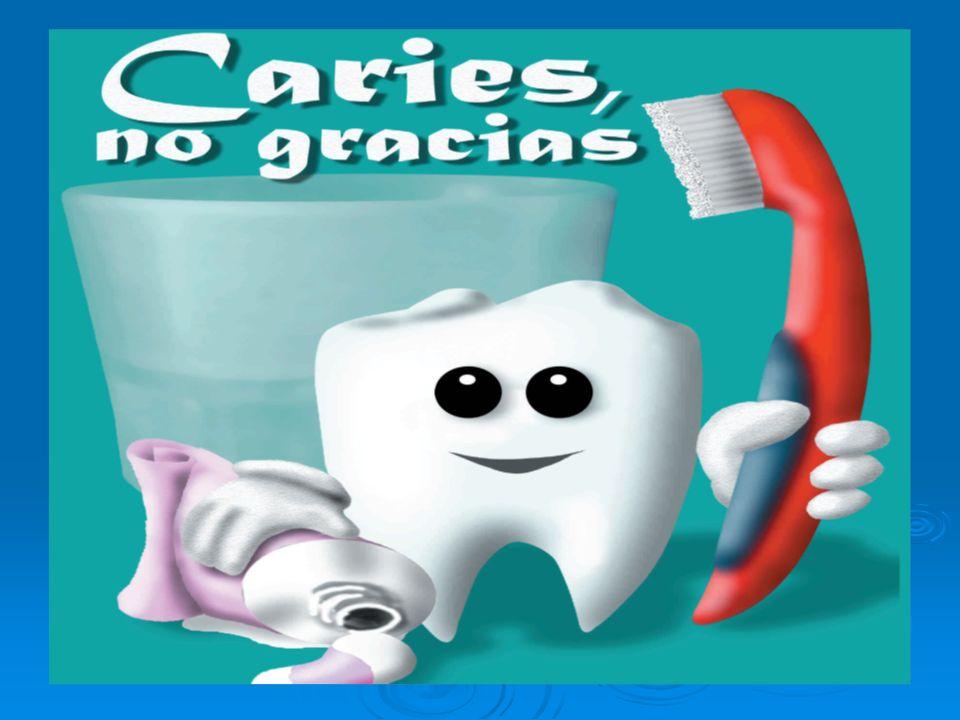 APLICACIÓN DE FLOUR El flúor es una sustancia que aplica el odontólogo a las piezas dentarias, para evitar futuras lesiones de caries dental.