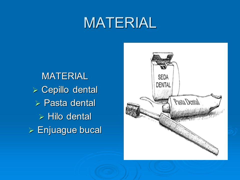 ENFERMEDAD PRIODONTAL La enfermedad periodontal es una enfermedad que afecta a las encias ya la estructura de soporte de los dientes La enfermedad periodontal es una enfermedad que afecta a las encias ya la estructura de soporte de los dientes