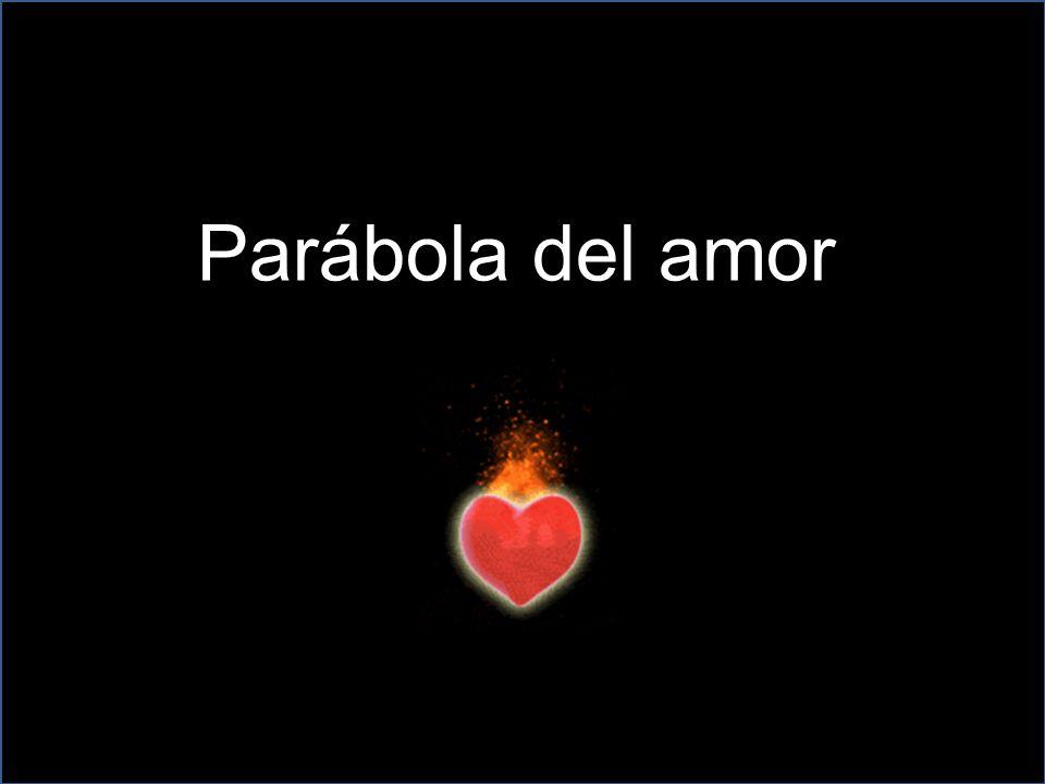 Parábola del amor