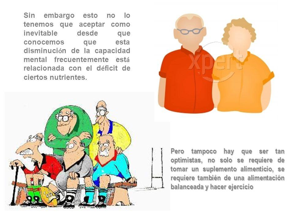 VEAMOS CON MAS DETALLE: LA INACTIVIDAD FISICA SE ACOMPAÑA DE CAMBIOS ELECTRICOS Y QUIMICOS EN EL CEREBRO LO CUAL ACARREA LA DISMINUCION DE DOS NEUROTRANSMISORES, LA DOPAMINA Y LA NORADRENALINA, LOS CUALES SON ESENCIALES PARA MANTENERNOS ALERTA.
