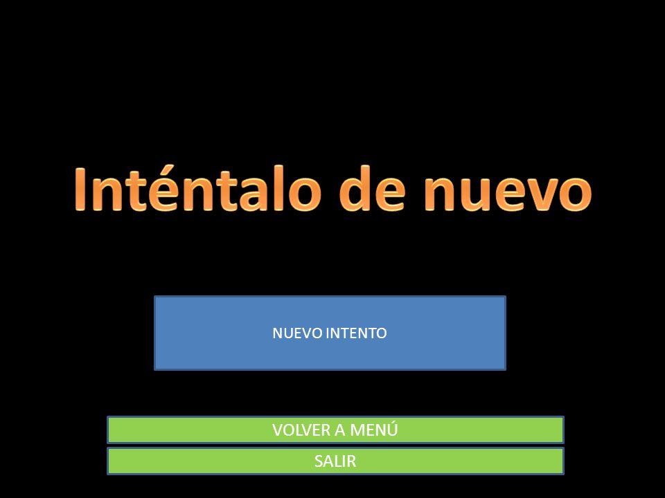 10% AXIS TERCERA CERVICAL ATLAS VÉRTEBRA INCONSTANTE