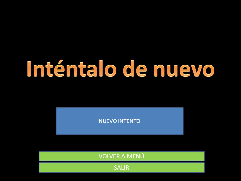 60% TODAS LAS APÓFISIS TRANSVERSAS DE LAS DORSALES SON MONOTUBEROSAS TODAS LAS APÓFISIS ESPINOSAS CERVICALES SON MONOTUBEROSAS NO EXISTEN VÉRTEBRAS CE