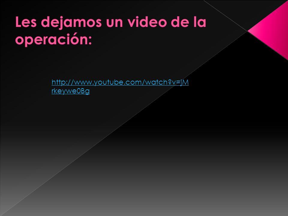 http://www.youtube.com/watch?v=jM rkeywe0Bg