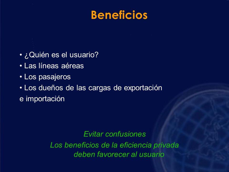 Competencia Global LAS PREGUNTAS DEBEN RESOLVERSE AHORA!