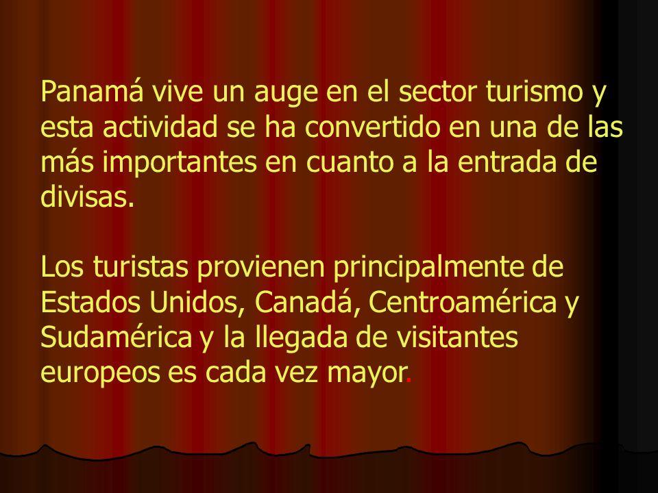 AMENAZAS A CONTRARRESTAR La baja rentabilidad y sostenibilidad económica de hoteles de 2ª Clase de Ciudad de Panamá y La baja rentabilidad y sostenibilidad económica de hoteles de 2ª Clase de Ciudad de Panamá y de los hoteles del resto del país.