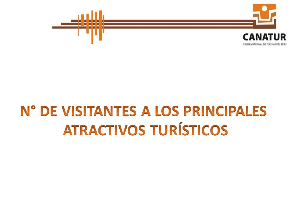 En el período 2009-2013 el monto total de inversiones en el Perú llegó a los US$ 1,230.7 millones, y las inversiones más fuertes se concretaron en los años 2011 y 2013.