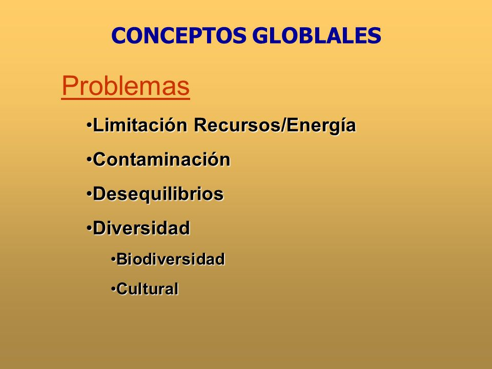 Globalidad Globalización Globalismo CONCEPTOS GLOBLALES