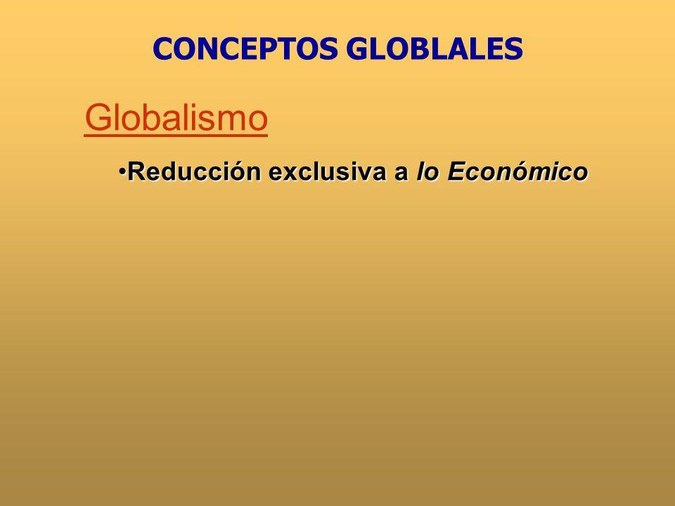 Desarrollo Sostenible Informe Brundtland.1987, el desarrollo sostenibleInforme Brundtland.