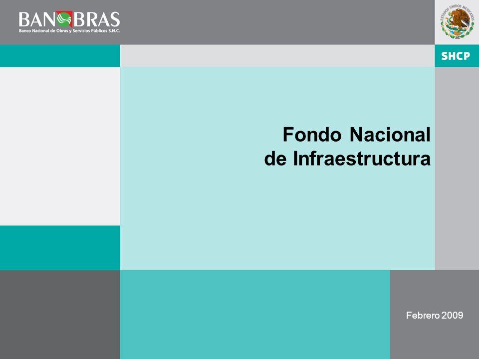 1 Doble Mandato Desincorporación de activos Financiamiento a proyectos Fondo Nacional de Infraestructura FINFRA FARAC