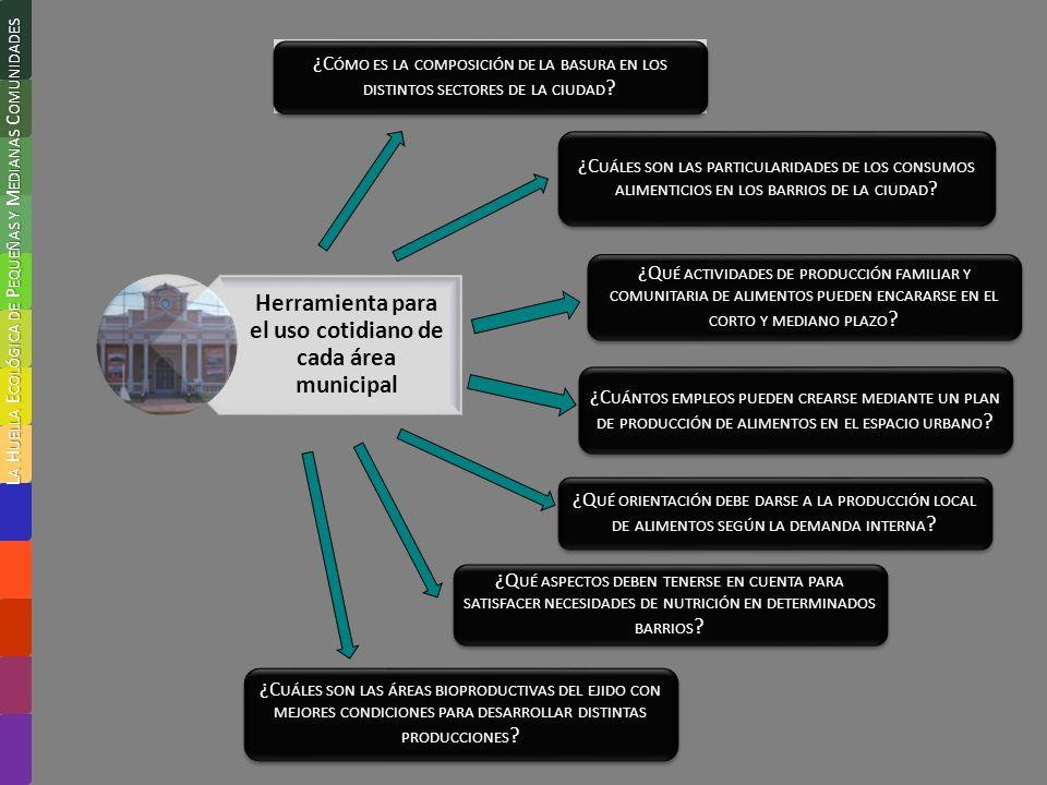 ¿Q UÉ ACTIVIDADES DE PRODUCCIÓN FAMILIAR Y COMUNITARIA DE ALIMENTOS PUEDEN ENCARARSE EN EL CORTO Y MEDIANO PLAZO .