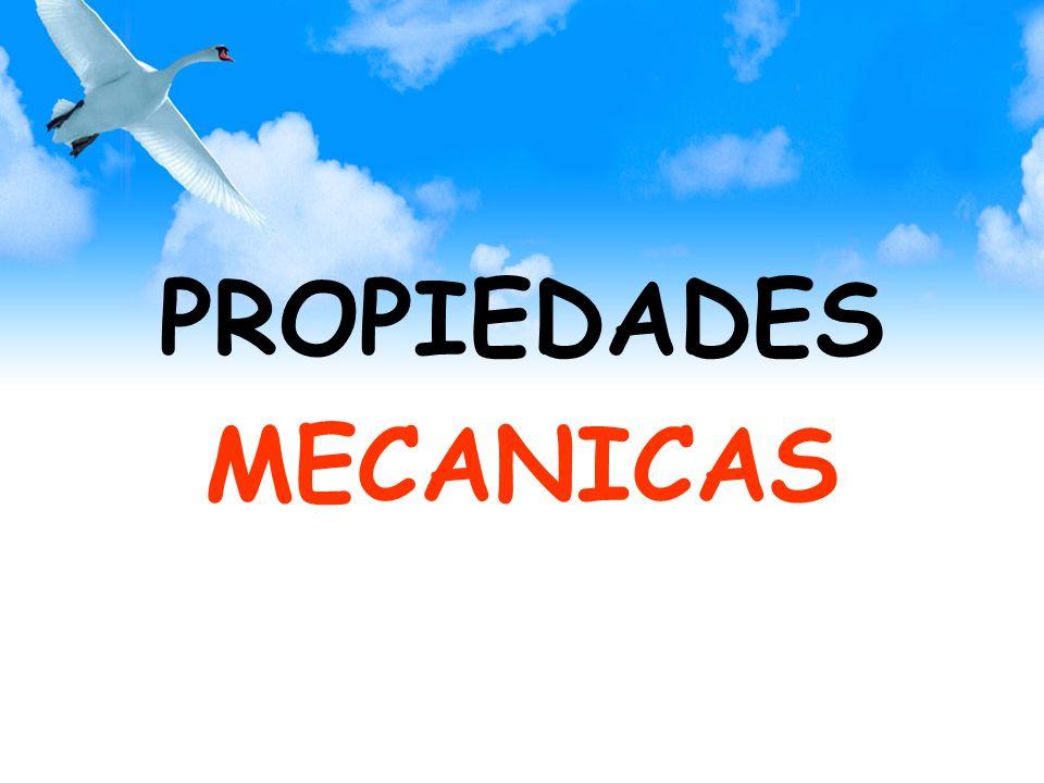 Micrografías SEM Frágil.- Superficie de Fractura Transgranular.