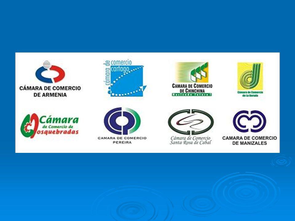 ASOEJE Es producto de un ejercicio de integración de esfuerzos y propósitos de las Cámaras socias de: Armenia, Cartago, Pereira, Santa Rosa de Cabal, Dosquebradas, Chinchiná, La Dorada y Manizales, a fin de trabajar por la Integración y el Desarrollo Regional.
