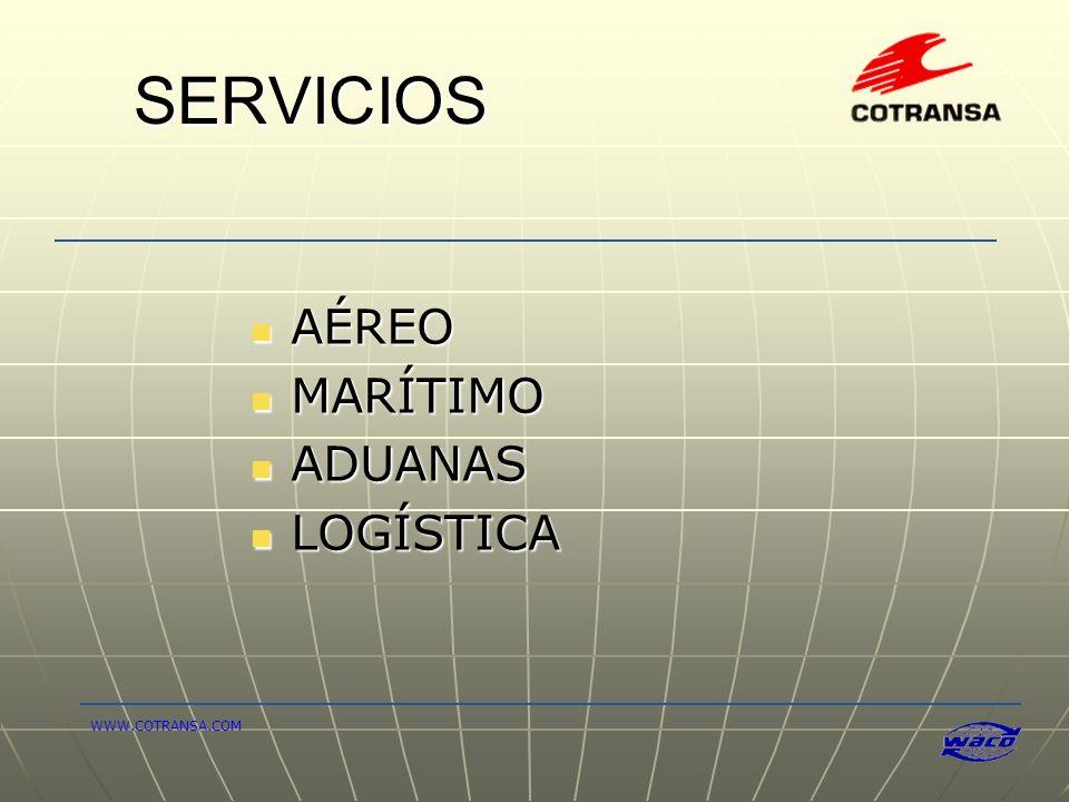 PERSONAS DE CONTACTO MADRID MADRID.OFICINA CENTRAL TEL: 91 746 06 80 FAX: 91 673 90 69 MADRID.