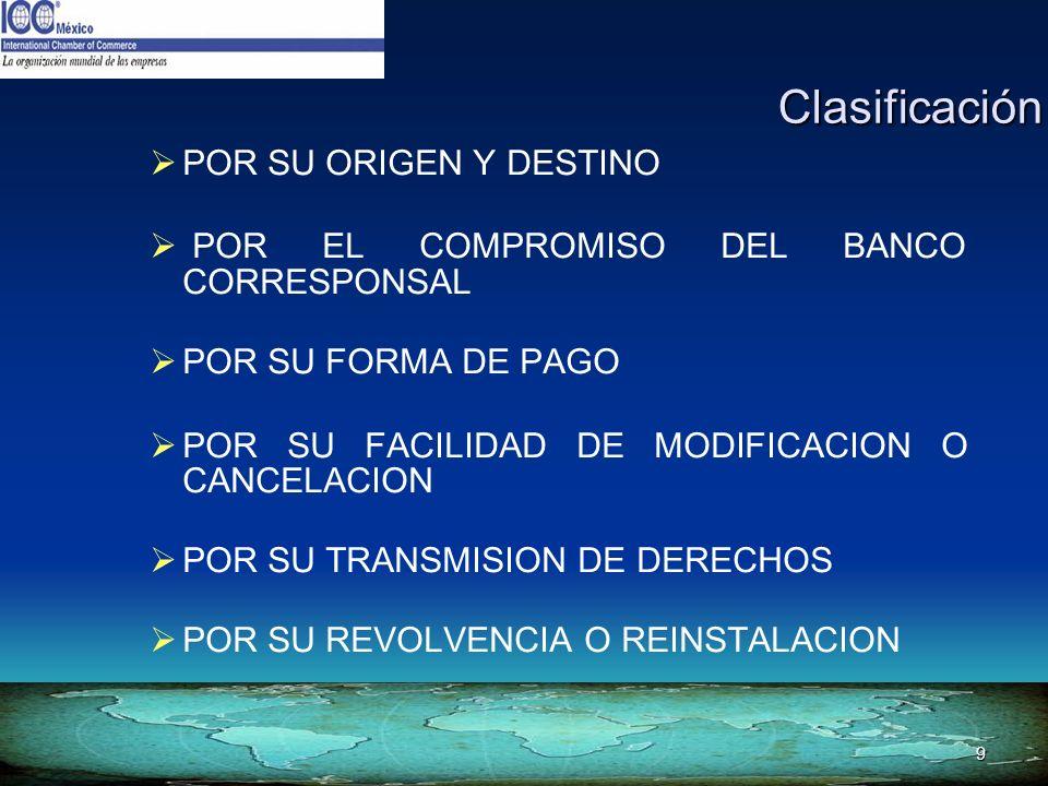 50 Convenio ALADI Asociación Latinoamericana de Integración Convenio ALADI Asociación Latinoamericana de Integración Organismo de integración económica intergubernamental de América Latina.