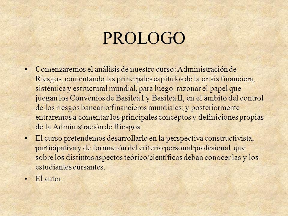 Fuentes de Riesgo Internas Están dentro de la entidad, por consiguiente están sujetas a mayor control por parte de la administración.