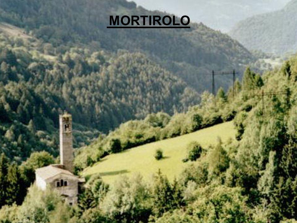 MORTIROLO