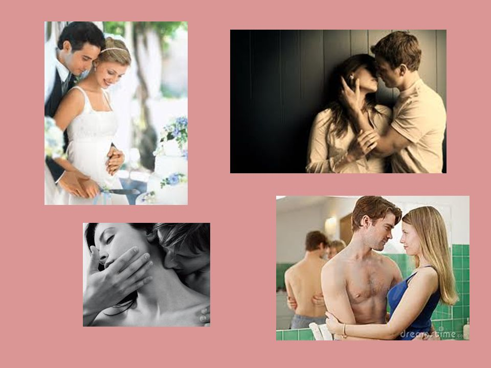 GERONTOFILIA Es una parafilia que consiste en la búsqueda de una pareja sexual mucho mayor de edad cronológica.