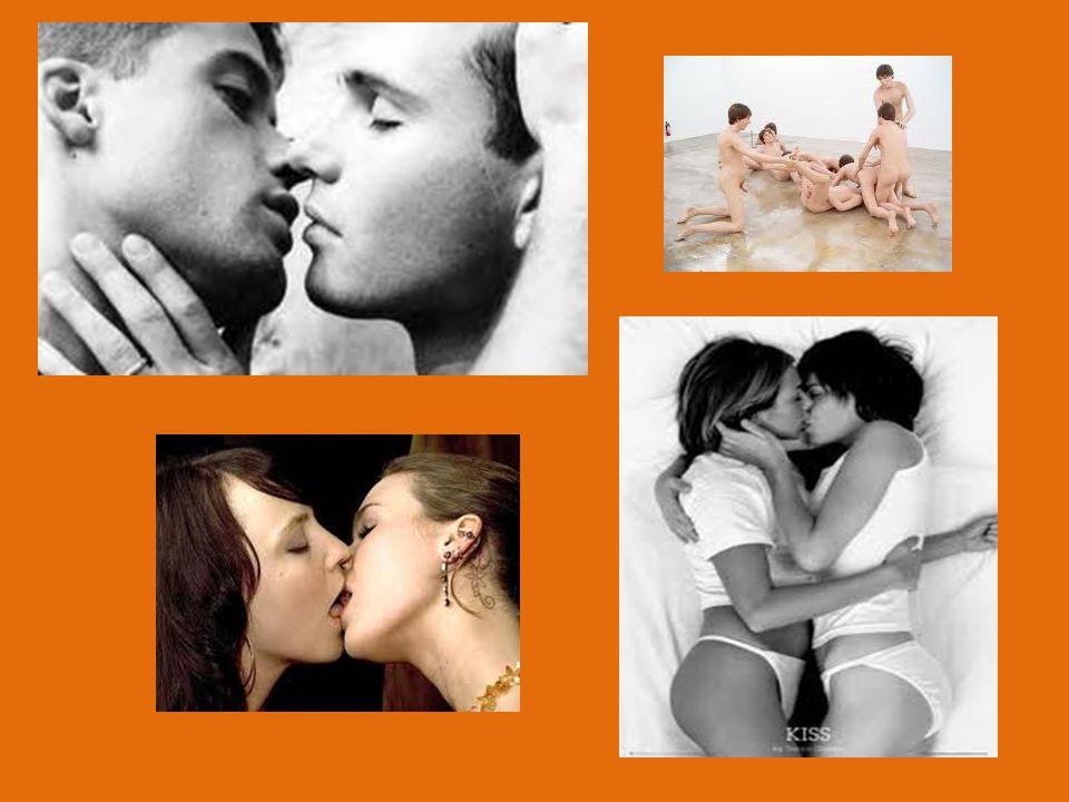 BISEXUALIDAD Bisexualidad La bisexualidad es una orientación sexual que involucra atracción física y / o rom á ntica hacia individuos de ambos sexos.