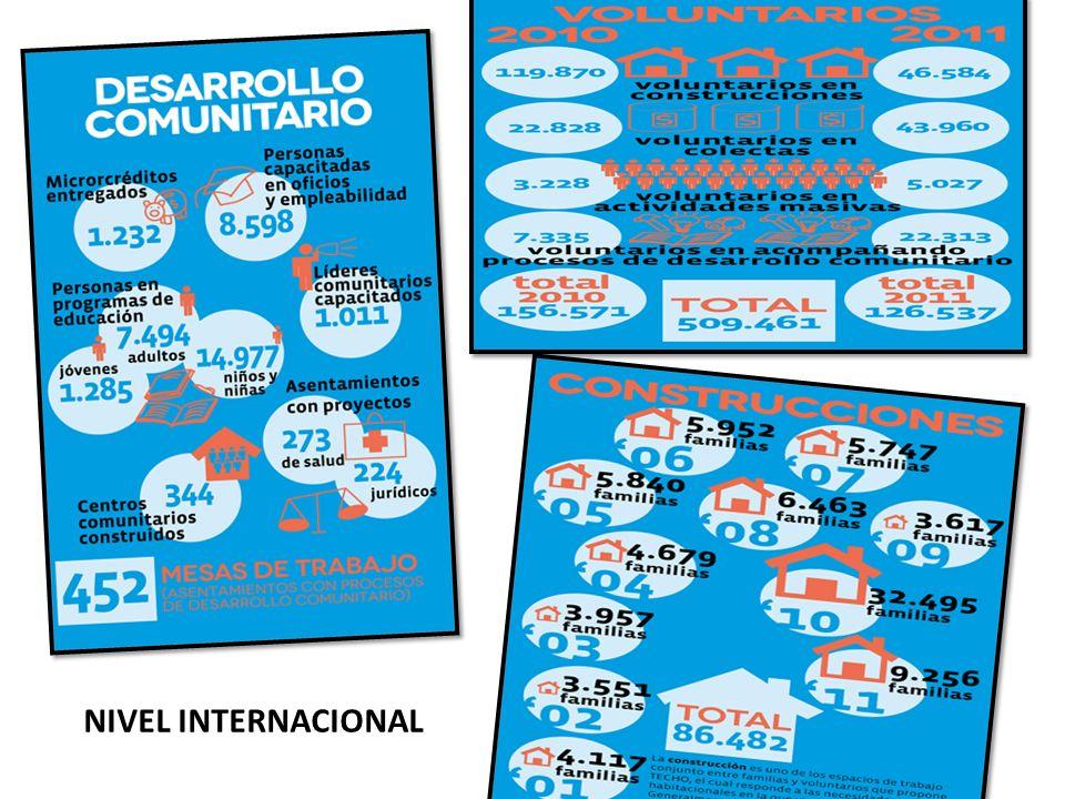 http://www.lan.com/es_ec/sitio_personas/about _us/sostenibilidad_lan/eticos_y_responsables/in dex.html http://www.lan.com/es_ec/sitio_personas/about _us/sostenibilidad_lan/eticos_y_responsables/in dex.html http://www.lan.com/sitio_personas/minisitios/la n-rse/ http://www.lan.com/sitio_personas/minisitios/la n-rse/ https://ssl.lan.com/cgi- bin/site_login.cgi?site=empresas;page=http%3A% 2F%2Fwww.lan.com%2Fempresas%2Findex.html %3Ftoken%3DvsNhB4fbiO88DSClP8t4ng%3B;msg _word= https://ssl.lan.com/cgi- bin/site_login.cgi?site=empresas;page=http%3A% 2F%2Fwww.lan.com%2Fempresas%2Findex.html %3Ftoken%3DvsNhB4fbiO88DSClP8t4ng%3B;msg _word=
