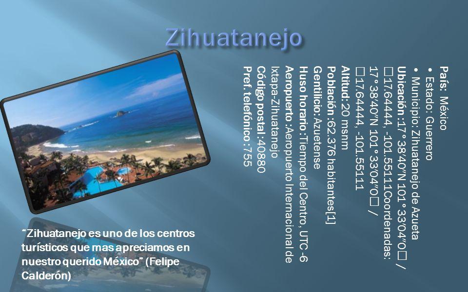 País: México Estado Baja California Sur Cabecera San José del Cabo Secciones 4 delegaciones Ubicación: Latitud 22°52 52.27 N Longitud 109°54 49.94 O Altitud 0 msnm Superficie: 3,451,51 km² Fecha de creación: 1981 Población: 164,162 hab.