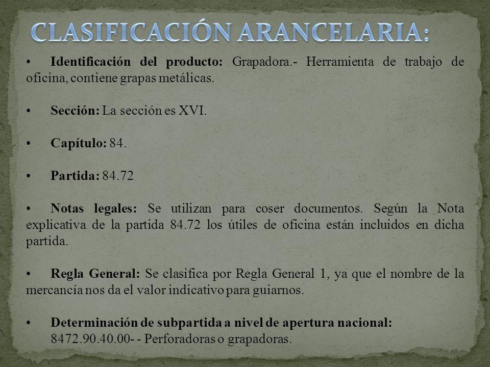 11 empresas que trabajarán con Tababela cargo Center y otras 7 empresas que trabajarán con el Centro Logístico Alpachaca.