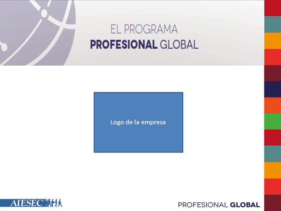 Colombianos en practicas internacionales INDIA Coordinar exportaciones nacionales e internacionales CANADA Implementar estrategias nacionales VENEZUELA Área contable Y financiera