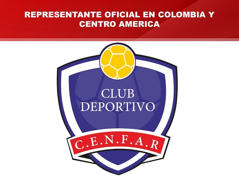 TORNEO INTERNACIONAL DE ESCUELAS DE FUTBOL INFANTIL Del 23 al 30 de Julio de 2012 Cat.