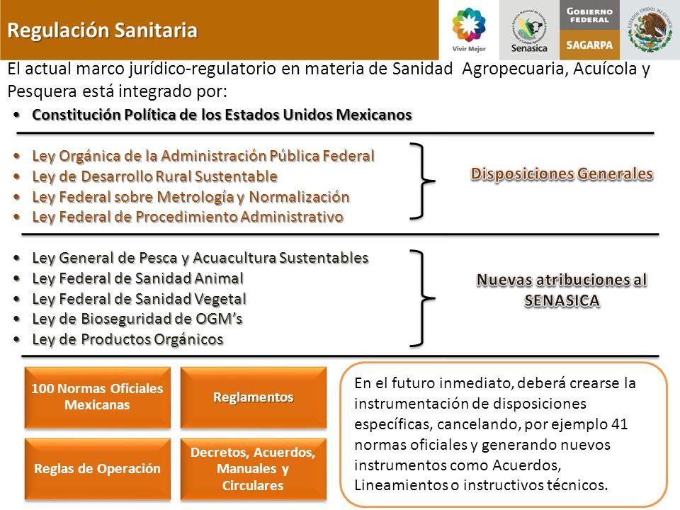 Constitución Política de los Estados Unidos MexicanosConstitución Política de los Estados Unidos Mexicanos Ley Orgánica de la Administración Pública F